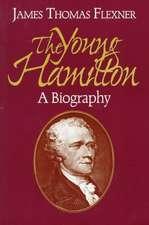 Young Hamilton
