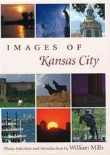 Images of Kansas City