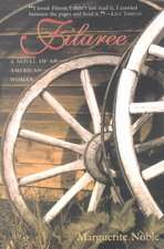 Filaree:  A Novel of American Life
