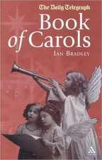 The  Daily Telegraph Book of Carols