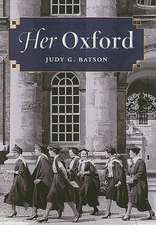 Her Oxford