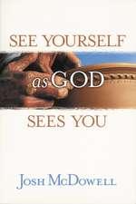 Mírate como Dios te mira: Experimenta el gozo de ser tú mismo