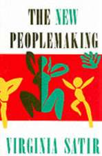 New Peoplemaking