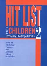 Hit List for Children 2