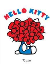 Hello Kitty Collaborations:  Innovative Design, Visionary Ideas
