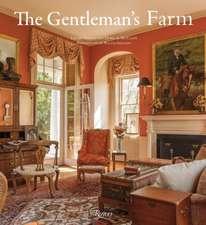 The Gentleman's Farm
