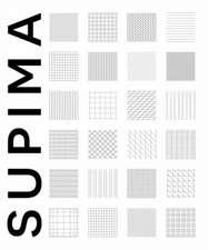 Blanks, T: Supima