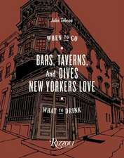 Great Good Places of New York