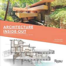 Architecture Inside-Out