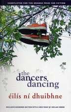 The Dancers Dancing:  Around Australia on a Triumph