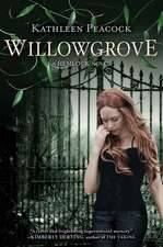 Deadly Willow