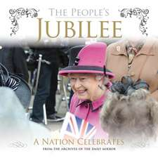 The People's Jubilee