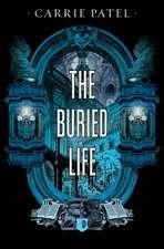Buried Life