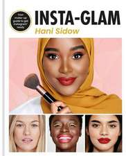 Instaglam: Your Must-Have Make-Up Primer to Get Instagram Ready