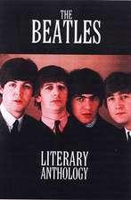 The Beatles Literary Anthology