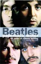 The Beatles: Paperback Writer