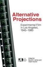 Alternative Projections