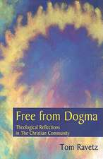Free from Dogma