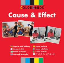 Cause & Effect:  An Exposition on Outdoor and Indoor Wireless Antennas