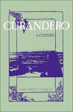 Curandero, a Cuento:  Solar Projects for Children