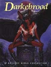 Darkebrood