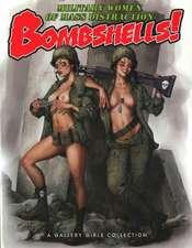 Bombshells!