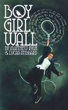 Boy Girl Wall