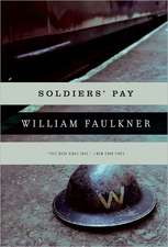 Soldiers′ Pay