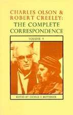 Correspondence IV