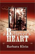 A Believer's Heart