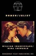 Romeo/Juliet