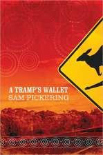 A Tramp's Wallet