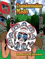 Transformation Masks