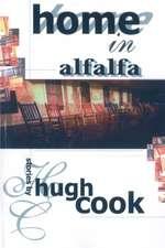 Home in Alfalfa