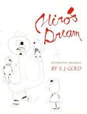 Miro's Dream