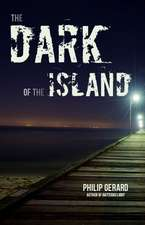 The Dark of the Island