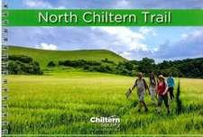 North Chiltern Trail