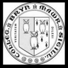 Historia Apollonii Regis Tyri