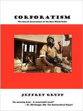 Corporatism