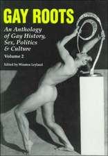 Gay Roots Vol. 2