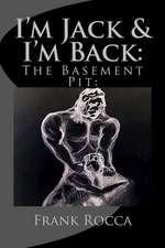 I'm Jack & I'm Back