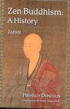 Zen Buddhism, Volume 2