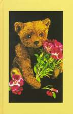 Teddy Bear Collectors Journal:  Design/Structure/Testing