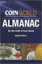 Coin World Almanac