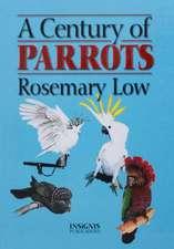 Century of Parrots
