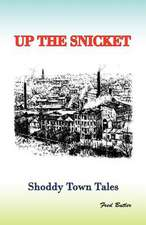 Up the Snicket