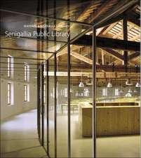 Senigallia Public Library