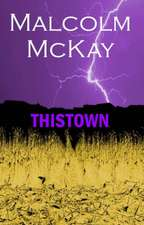 Thistown