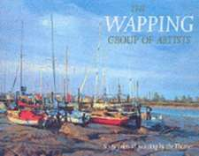 The Wapping Group of Artists