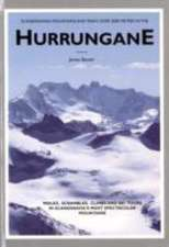 Baxter, J: Scandinavian Mountains and Peaks Over 2000 Metres